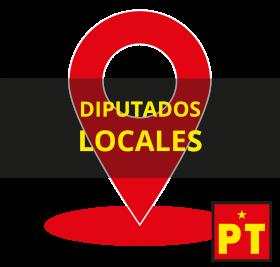 diputadlos-locales