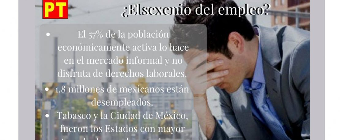 mensaje23