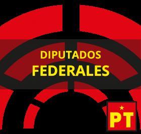diputados-federales